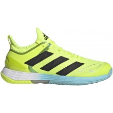 ZAPATILLAS ADIDAS ADIZERO UBERSONIC 4 TODAS LAS SUPERFICIES