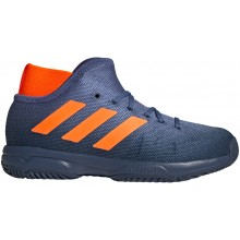 ZAPATILLAS ADIDAS JUNIOR PHENOM TODAS LAS SUPERFICIES