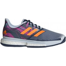 ZAPATILLAS ADIDAS SOLECOURT PRIMEBL TODAS LAS SUPERFICIES