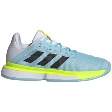 ZAPATILLAS ADIDAS SOLEMATCH BOUNCE TODAS LAS SUPERFICIES
