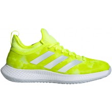 ZAPATILLAS ADIDAS DEFIANT GENERATION TODAS LAS SUPERFICIES