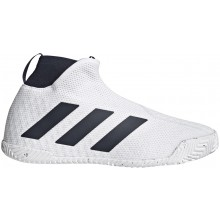 ZAPATILLAS ADIDAS STYCON TODAS LAS SUPERFICIES