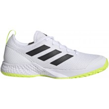 ZAPATILLAS ADIDAS COURT CONTROL TODAS LAS SUPERFICIES