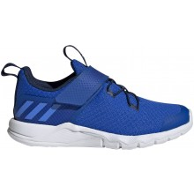 ZAPATILLAS ADIDAS JUNIOR RAPIDAFLEX TODAS LAS SUPERFICIES