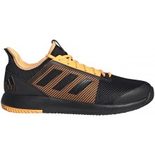 CHAUSSURES ADIDAS ADIZERO DEFIANCE BOUNCE TERRE BATTUE