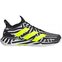 ZAPATILLAS ADIDAS ADIZERO UBERSONIC 4 CAMO TODAS LAS SUPERFICIES