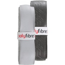 GRIP POLYFIBRE TRACKFORCE