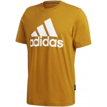 CAMISETA ADIDAS BADGE OF SPORT