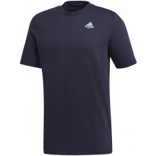 CAMISETA ADIDAS ILLUSTRATION