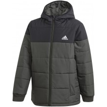 CHAQUETA ADIDAS JUNIOR NIÑO PADDED