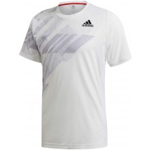 CAMISETA ADIDAS FREELIFT PRINT NEW YORK ZVEREV