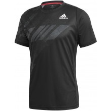 CAMISETA ADIDAS FREELIFT PRINT NEW YORK