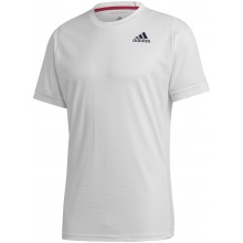CAMISETA ADIDAS FREELIFT SOLID ZVEREV