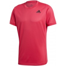 CAMISETA ADIDAS FREELIFT SOLID
