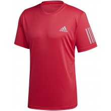 CAMISETA ADIDAS CLUB 3 STRIPES