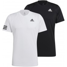 CAMISETA ADIDAS 3 STRIPES CLUB