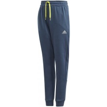 PANTALON ADIDAS JUNIOR GARCON