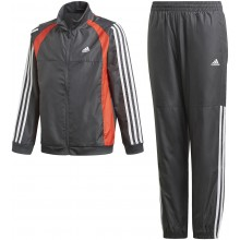 SURVETEMENT ADIDAS JUNIOR GARCON WOVEN