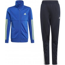 SURVETEMENT ADIDAS JUNIOR GARCON TEAM