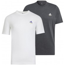 CAMISETA ADIDAS GRAPHIC PARIS