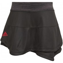 FALDA ADIDAS PERFORMANCE