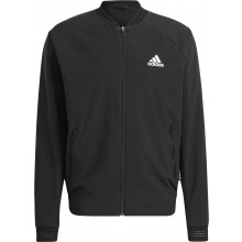 VESTE ADIDAS PERFORMANCE