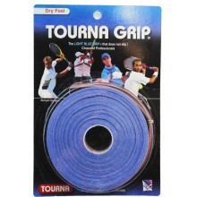 10 SOBREGRIPS TOURNA GRIP ORIGINAL