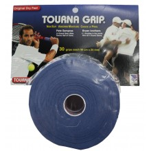 30 SOBREGRIPS TOURNA GRIP ORIGINAL