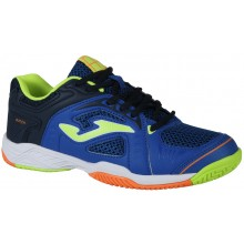 ZAPATILLAS JOMA JUNIOR MATCH