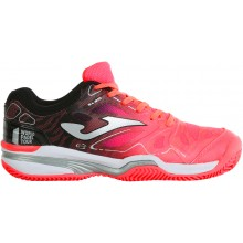 CHAUSSURES JOMA FEMME SLAM PADEL