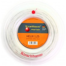 BOBINA KIRSCHBAUM HELIX (200 METROS)