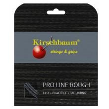 CORDAJE KIRSCHBAUM PRO LINE 2 ROUGH (12 METROS)