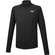 CHAQUETA MIZUNO TRAINING