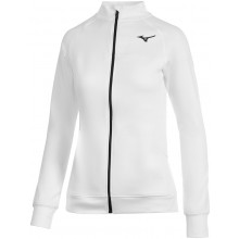 VESTE MIZUNO TRAINING