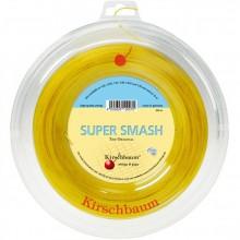 BOBINA KIRSCHBAUM SUPER SMASH (200 METROS)