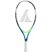 RAQUETA PRO KENNEX JUNIOR ACE 21