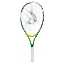 RAQUETA PRO KENNEX JUNIOR ACE 23