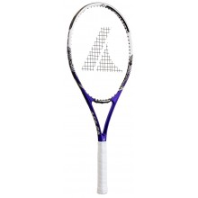 RAQUETA PRO KENNEX JUNIOR ACE 26