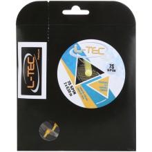 CORDAJE L-TEC 7S SPIN (2x 6.50 METROS)