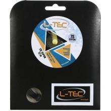 CORDAJE L-TEC 7S SPIN (12.40 METROS)