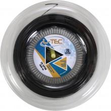 BOBINA L-TEC 7S SPIN (100 METROS)