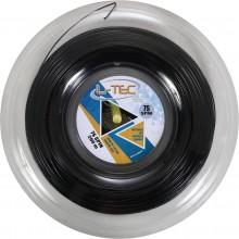 BOBINA L-TEC 7S SPIN (200 METROS)