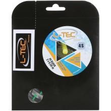 CORDAJE L-TEC 4S (2x 6.50 METROS)