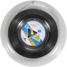 BOBINA L-TEC 4S (200 METROS)
