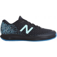 ZAPATILLAS NEW BALANCE 996 V4 PARIS TODAS LAS SUPERFICIESS