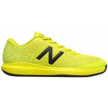 ZAPATILLAS NEW BALANCE 996 V4 AUSTRALIAN OPEN TODAS LAS SUPERFICIES
