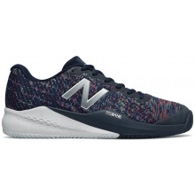 ZAPATILLAS NEW BALANCE 996 V3 TODAS LAS SUPERFICIES
