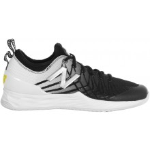 ZAPATILLAS NEW BALANCE LAV FRESH FOAM AUSTRALIAN OPEN TODAS LAS SUPERFICIES