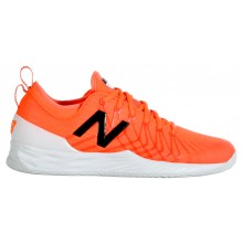ZAPATILLAS NEW BALANCE LAV RAONIC TODAS SUPERFICIES