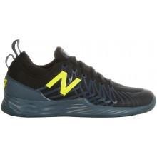 ZAPATILLAS NEW BALANCE LAV FRESH FOAM RAONIC TODAS LAS SUPERFICIES